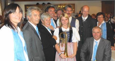 TMK Plainfeld 2008