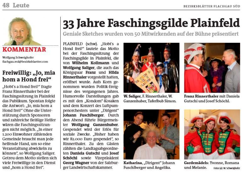 19.02. Flachgau Süd Seite 48